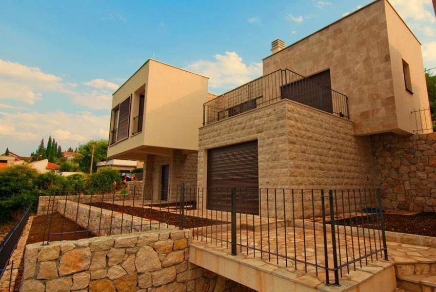 Montenegro Properties-villa for sale in montenegro