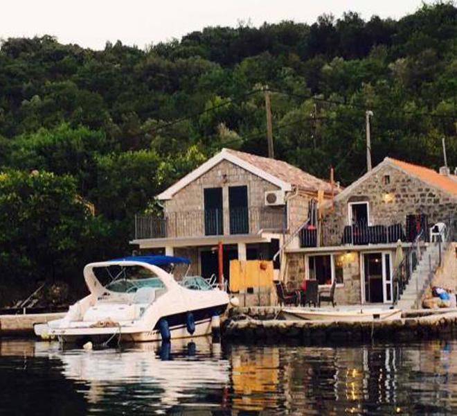 Montenegro Properties-cottages for sale in montenegro