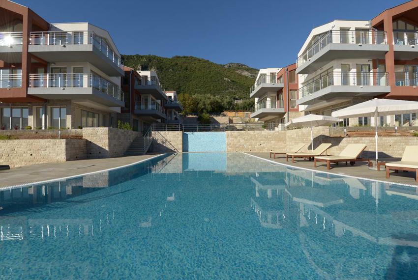 Montenegro Properties-apartments for sale in montenegro
