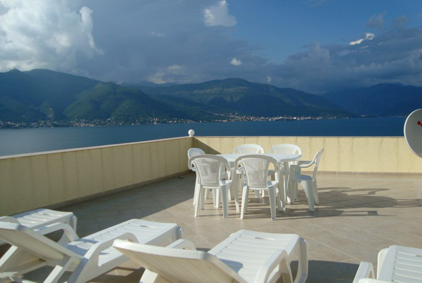 Houses for Sale in Montenegro