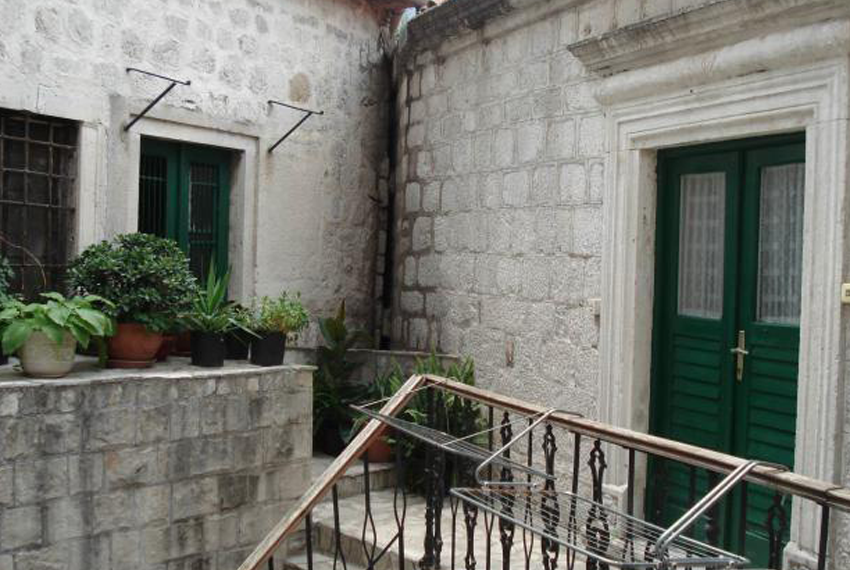 Apartments for sale in Montenegro, Property for sale in Montenegro
