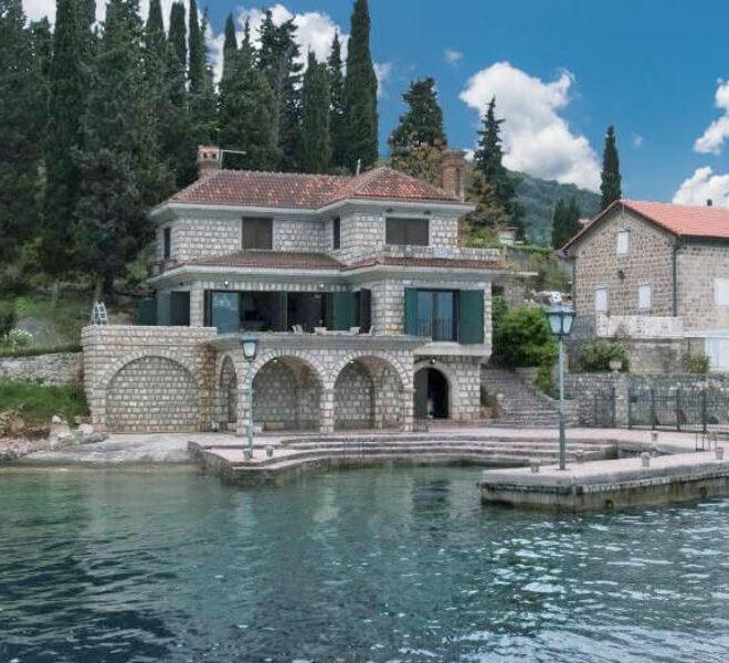 Montenegro Properties - Property for Sale in Montenegro